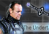 Puzzle undertaker