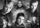 Taquin stargate SG1