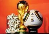 Taquin jabulani coupe du monde 2010
