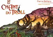 Puzzle le chant du troll