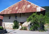 Puzzle Maison de Savoie