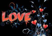 Puzzle en ligne love
