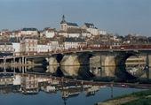Taquin L'Yonne à Joigny