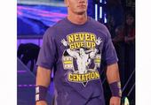 Puzzle john cena my life is rules