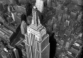 Puzzle Puzzle New-York