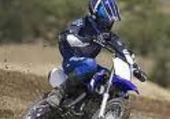 Puzzle gratuit moto cross
