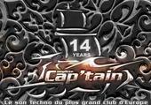 Puzzle cap'tain