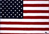 Taquin america