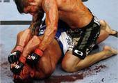Jeu puzzle massacre UFC