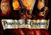 Puzzles pirate des naruto