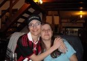 Puzzle Puzzle en ligne ma maman et moi