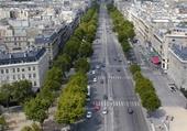 Jeux de puzzle : paris