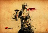 Puzzle zombie!!!!!!!!!!!