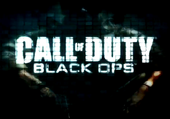 Puzzle Call of Duty Black Ops