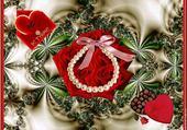 Taquin  st valentin