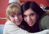 Puzzle ma soeur et moi