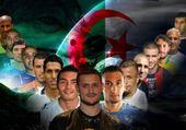 Puzzle l'algerie