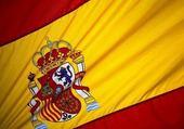 Taquin bandera España