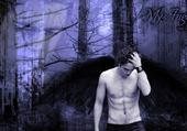 Puzzle edward un ange