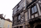 Puzzles Nord Bourgogne