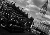 Puzzle Puzzle gratuit Londres