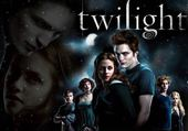 Puzzle en ligne twilight1