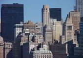 Puzzle Jeu puzzle New York