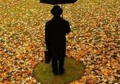 Puzzle gratuit automne