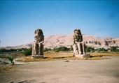 Jeu puzzle egypte temple