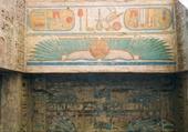 egypte temple