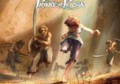 Jeux de puzzle : princeofpersia