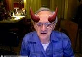 el diablos 666