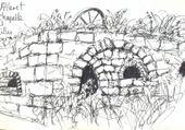 Jeux de puzzle : caves