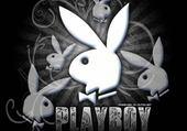 Puzzle play boy
