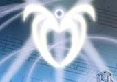 Jeux de puzzle : heart