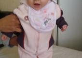 Taquin bébé