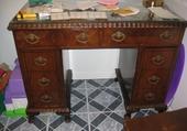 Puzzle Taquin Bureau