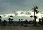 Puzzle en ligne Tunisie Djerba