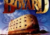 Puzzle Fort boyard