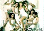 Puzzle gratuit gossip girl