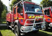 Taquin pompiers