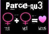 Puzzle en ligne girls