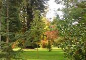 Taquin parc