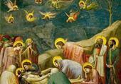 Puzzles Giotto