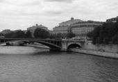 Puzzle Puzzles Paris