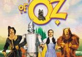 Puzzle the wizard of oz