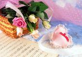Puzzle Puzzle en ligne amour en musique