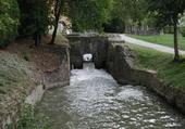 Puzzles Ruisseau à Lauragais