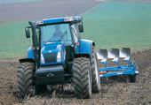 Puzzle gratuit new holland