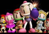Puzzle Bomberman